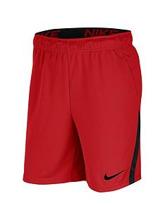 nike-dry-shorts-50-red