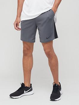 nike-nike-dry-short-50-greyblack