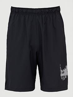 nike-flx-20-shorts-black