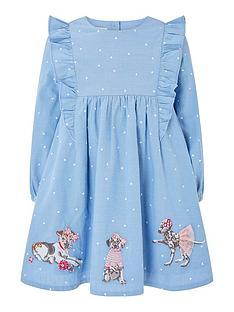 monsoon-baby-girls-dina-chambray-dress-blue