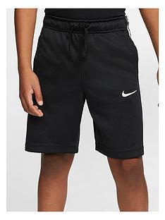 nike-boys-swoosh-shorts-black