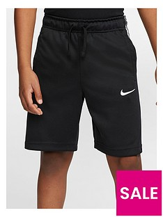 nike-boys-swoosh-shorts-black