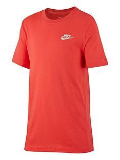 nike-childrensnbspsportswear-futura-t-shirt-red-white