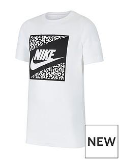 nike-futura-uv-activated-t-shirt-white