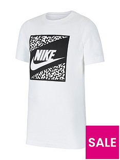 nike-futura-uv-activated-t-shirt-white