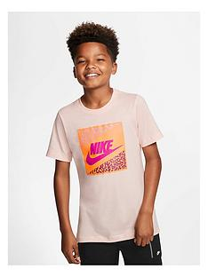 nike-childrensnbspfutura-uv-activated-t-shirt-coral