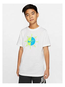 nike-childrensnbspswoosh-uv-activated-t-shirt-white