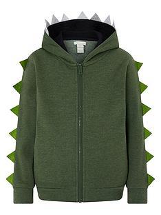 monsoon-boys-ryder-zip-up-dino-hoodie-khaki