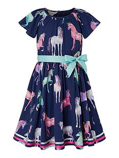 monsoon-girls-sew-effe-unicorn-dress-navy