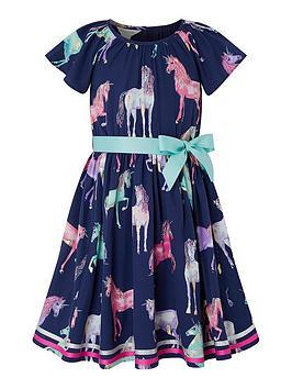 monsoon-girls-sew-effe-unicorn-dress-navy