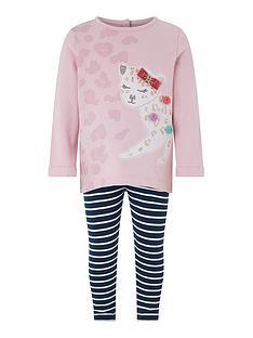 monsoon-baby-girls-sew-katerina-sweat-set-pink