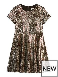 mintie-by-mint-velvet-girls-animal-sequin-dress-multi
