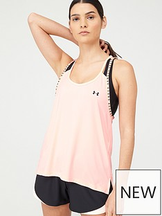under-armour-knockout-tank-top-pink