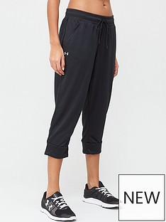 under-armour-play-up-techtrade-capri-pants-blacknbsp