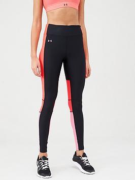 under-armour-under-armour-heatgear-perforation-inset-leggings