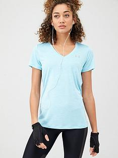 under-armour-techtrade-twist-tee-bluenbsp