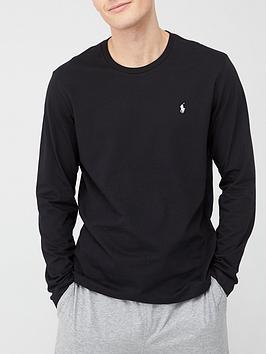 polo-ralph-lauren-long-sleeve-crew-t-shirt-black