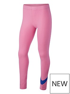 nike-nsw-older-girls-swoosh-leggings-pink