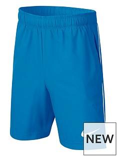 nike-sportswear-older-boys-woven-training-shorts-bluewhite