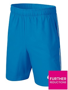 nike-sportswear-older-boys-woven-training-shorts-bluewhite