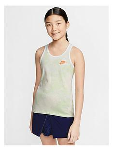 nike-girls-tie-dye-uv-activated-tank