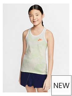 nike-nike-girls-tie-dye-uv-activated-tank