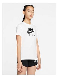 nike-girls-air-oversized-t-shirt-white