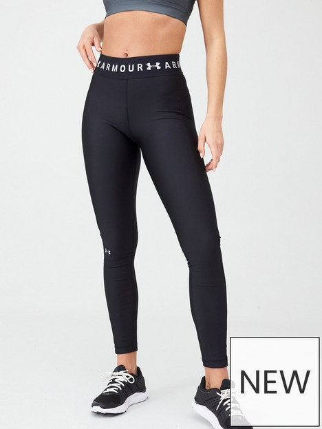 under-armour-heatgearreg-legging-branded-waistband-blacknbsp