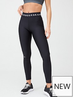 under-armour-heatgearreg-legging-branded-waistband-blacknbsp