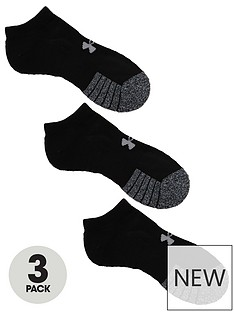 under-armour-heatgear-no-show-socks
