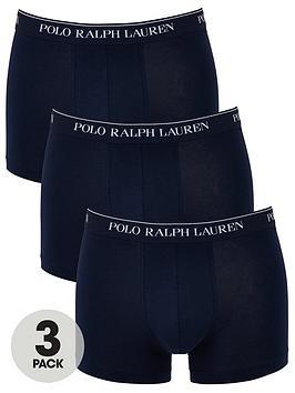 polo-ralph-lauren-3-pack-trunks-navy