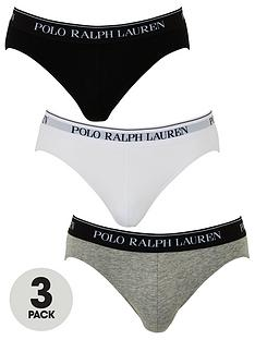 polo-ralph-lauren-3-pack-briefs-blackwhitegrey