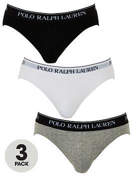 polo-ralph-lauren-3-pack-briefs-blackwhitegrey