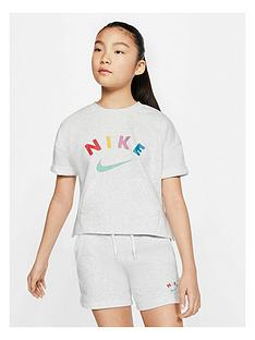 nike-girls-crew-t-shirt-white
