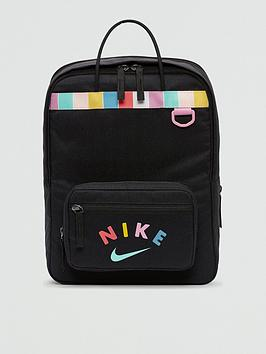 nike-tanjun-backpack-black