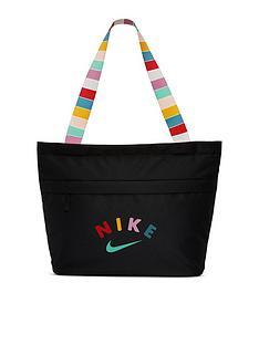 nike-tanjun-tote-bag-black