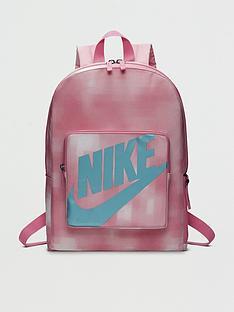 nike-classic-backpack-pink