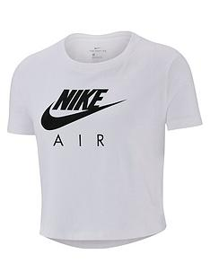 nike-air-girls-crop-t-shirt-white