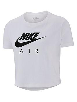 nike-air-girls-crop-t-shirt-white