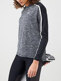 under-armour-techtrade-twist-graphic-hoodie-blackwhitenbsp