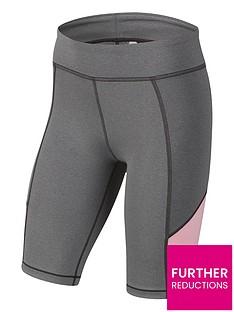 nike-older-girls-trophy-cycling-running-shorts-greypink