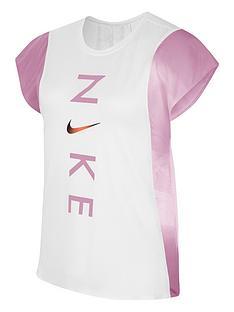 nike-girls-instacool-heat-reactive-t-shirt-pink