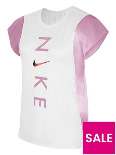 nike-girls-instacool-heat-reactive-t-shirt-pink