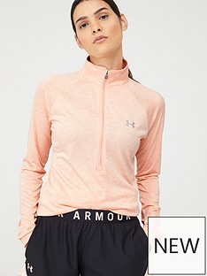 under-armour-under-armour-tech-12-zip-twist-track-top