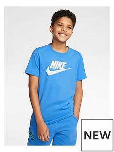 nike-boys-futura-iridescent-t-shirt-blue