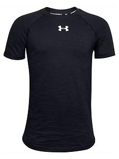 under-armour-charged-cottonnbspt-shirt-black
