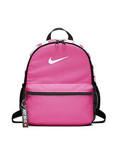 nike-brasilia-just-do-itnbspbackpack-rose