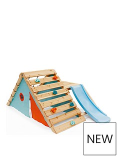 plum-my-first-wooden-climbing-centre