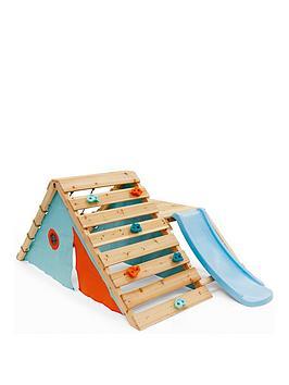 plum-my-first-wooden-climbing-centre