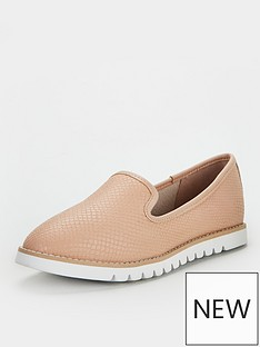 dune-london-dune-london-galleon-flat-shoe